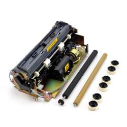 OPTRA-T610-612-NEW-MAINTENANCE-KIT